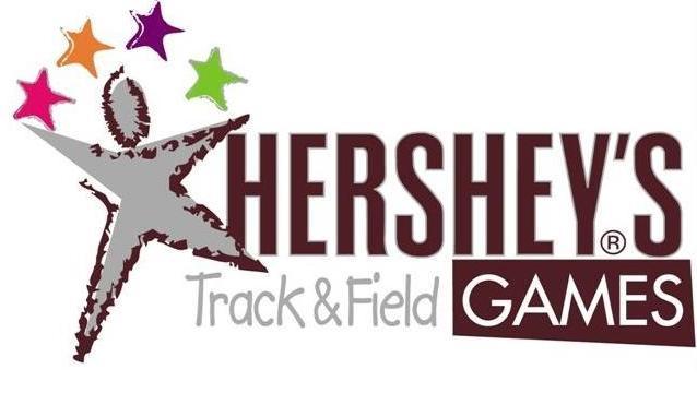 hayward field hershey track meet